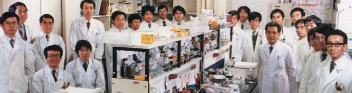 髙久史麿自治医科大学2代目学長(当時)が3代目会長に就任